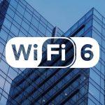 Fiber İnternet hızında WiFi 6 Dönemi başladı